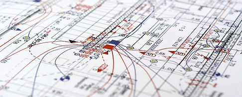 electrical-planning-3536767_1920.jpg