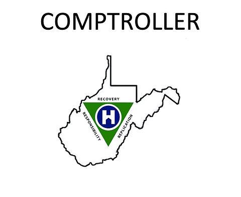 (edit)%20Binder%20Cover%20Association-comptroller_edited.jpg