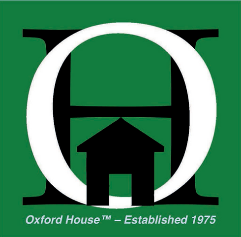 oxford-house-logo.png