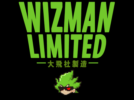 WIZMAN Brand Introduction