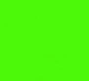 原色绿.png