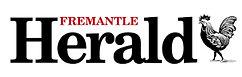 Fremantle Herald.jpg