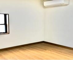 昭和町101号室.jpg