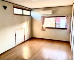 横尾202号室.jpg