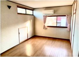 わおん長崎 横尾202号室 ¥40,000