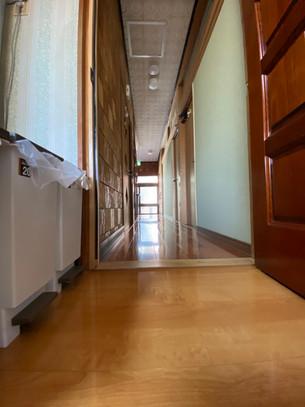 大手1階廊下.JPG