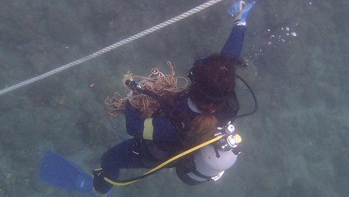 海の清掃.JPG