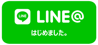LINE_2.png