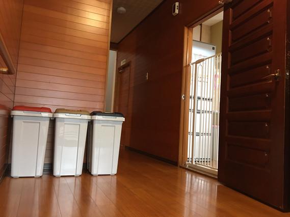 横尾IMG_0893.jpg