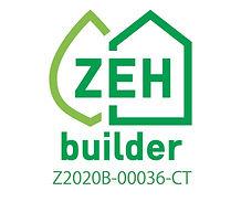 ZEHbuilder_logo_edited.jpg