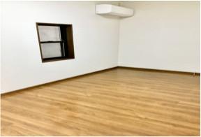 わおん長崎 昭和町102号室 ¥38,000