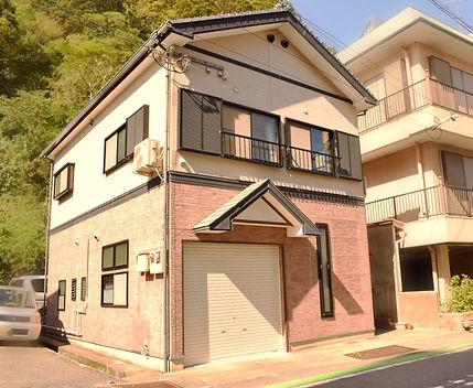 昭和町外観.JPG