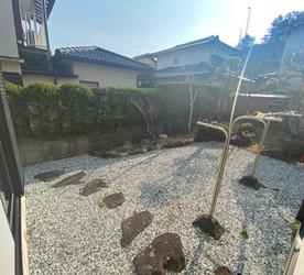 シーサイドIMG_0610-1.JPG