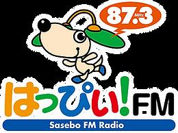 happy!FM.webp