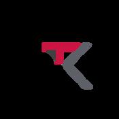 logo-2-otk.png