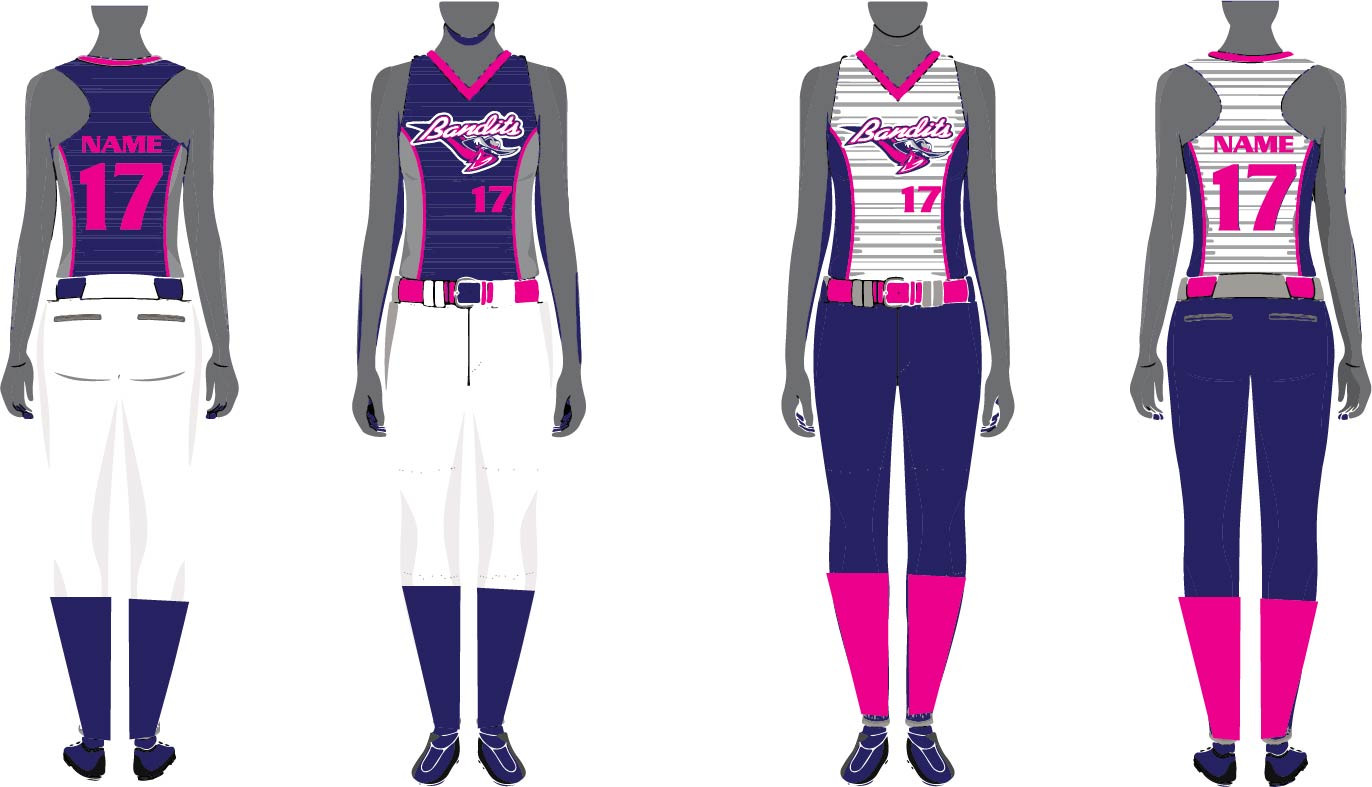 mysite | Sports Uniforms