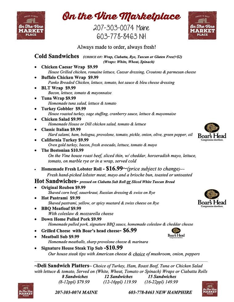 website 1 page sandwich menu 2021.jpg