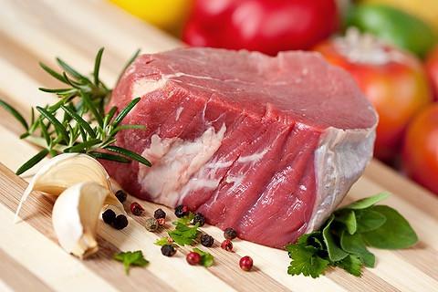 meat%20pic%2006%2029%202012%20copy_edite