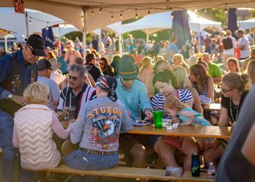 Parker Oktoberfest-0501.jpg