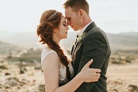 DanandKimberly_Wedding_091717_Finals_BSP