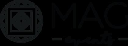 MAG Events, Denver wedding Planner, colorado wedding planner, event planner, event design, corporate events, community events, festival