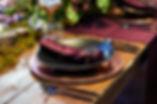 event coordinator, Colorado event coordinator, Denver event coordinator, event design, Colorado event design, Denver Event Design, elopement planner, Colorado elopement planner, Denver Elopement planner, elopement, Denver elopement, Colorado elopement, wedding planner, Colorado wedding planner, Denver wedding planner, Event planner, Colorado event planner, Denver event planner, Wedding, Colorado wedding, Denver wedding, rocky mountain wedding, destination wedding, wedding inspiration, wedding reception, wedding ceremony, wedding details