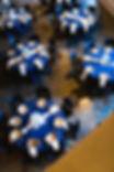 phoebeandjustin-reception-19.jpg