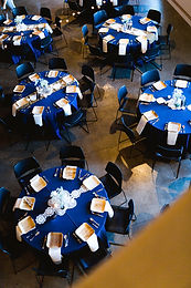 phoebeandjustin-reception-19.jpg