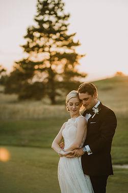 E&L-DenverWeddingPhotographer+Videograph