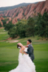 event coordinator, Colorado event coordinator, Denver event coordinator, event design, Colorado event design, Denver Event Design, elopement planner, Colorado elopement planner, Denver Elopement planner, elopement, Denver elopement, Colorado elopement, wedding planner, Colorado wedding planner, Denver wedding planner, Event planner, Colorado event planner, Denver event planner, Wedding, Colorado wedding, Denver wedding, rocky mountain wedding, destination wedding