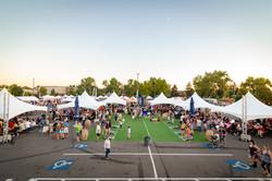 colorado community festival
