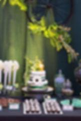 event coordinator, Colorado event coordinator, Denver event coordinator, event design, Colorado event design, Denver Event Design, elopement planner, Colorado elopement planner, Denver Elopement planner, elopement, Denver elopement, Colorado elopement, wedding planner, Colorado wedding planner, Denver wedding planner, Event planner, Colorado event planner, Denver event planner, Wedding, Colorado wedding, Denver wedding, rocky mountain wedding, destination wedding