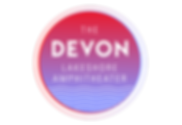 TheDevon_Circle-COLOR.png