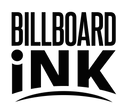 BI-Logo-1_edited_edited.png