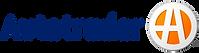 Autotrader logo_h_rgb_sm.png