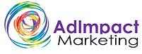 Adimpact Logo 2017.jpg