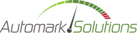 Automark logo.png