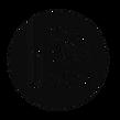 Binchmark-stream-logo-4_edited_edited.pn