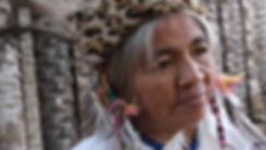 Jacinta-Pereira,-cr+¬dito-de-foto-Patric