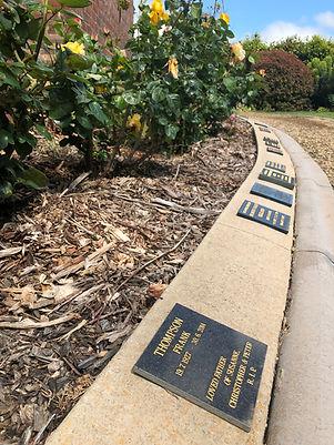 Memorial Garden 8.jpg