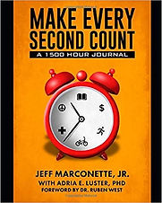 Make Every Second Count.jpg