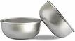 steel bowl.webp