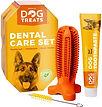 teeth cleaner.jpg