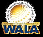 Ellsworth WALA Logo-0119-00340.png