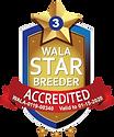 Ellsworth WALA Star Logo.3.00340.png