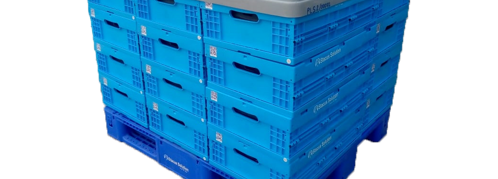 crates with lid pallet.png