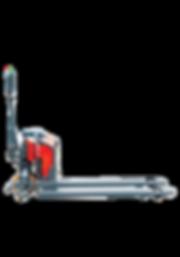 Handling Equipments 4.png