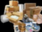packagingsuppliesall.png