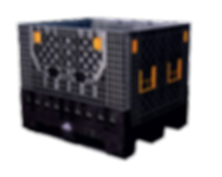 palletized-boxes-28kit-crates-29-500x500