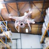 dronesf-web_edited.jpg